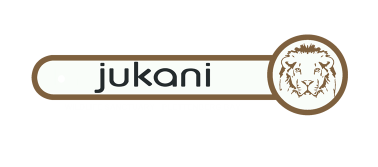 Jukani Wildlife Sanctuary