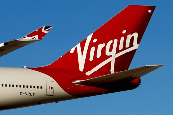 current situation of virgin atlantic airways Virgin atlantic airways (vaa) welcomes this opportunity to respond to the  consultation on the recovery of  secondly, from hal's current debt position, it  would.